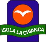 logo Villaggio Isola la Chianca